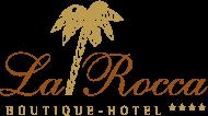 Boutique-Hotel La Rocca ****
