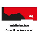 Hotellerie Suisse Ticino