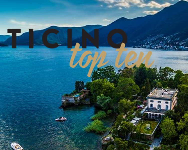 ticino_top_ten