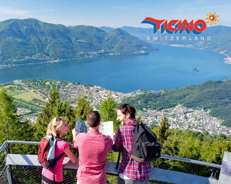 Events Ticino
