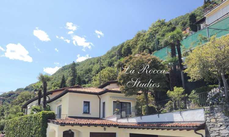 La Rocca studio 21 e 22