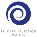 Private Selection Hotels